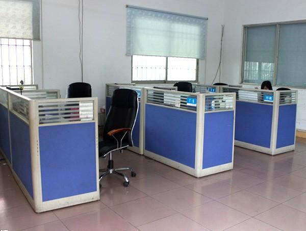 广州市番禺区东环跨修办公设备经营部