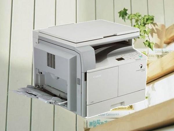 租賃復印機怎樣避免購買陷阱