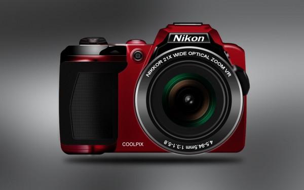 相機是選擇購買還是租賃好?