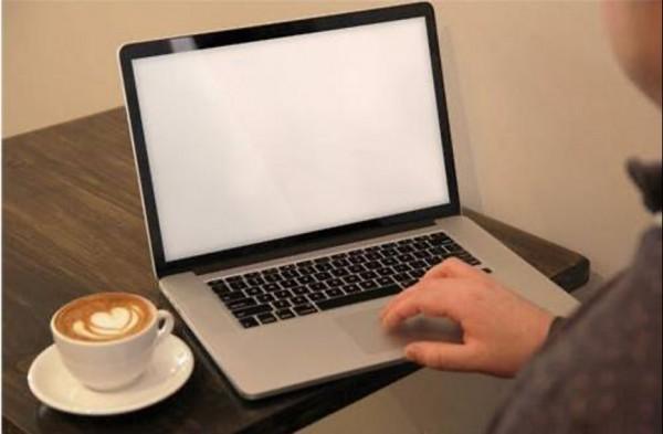 电脑租赁有哪些具体的优势呢?