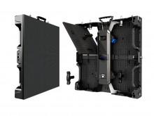 雷凌-LR Pro P2.6/P2.9/P3.4/P3.9/P4.8室內LED租賃屏