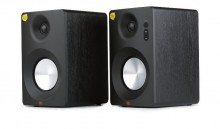 JBL CM102音響測評