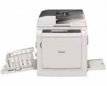基士得耶CP6303C打印機產品特性