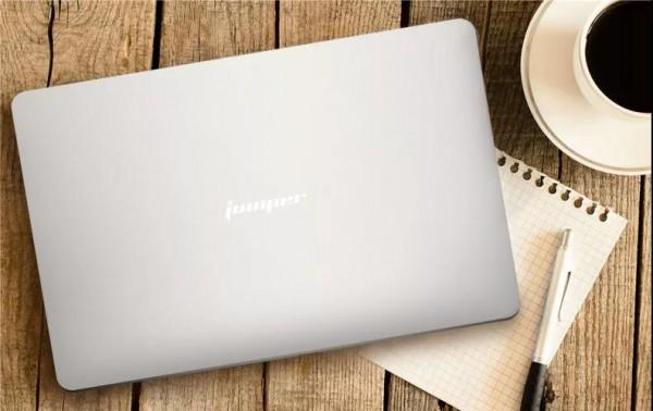 学生党标配 | 暑期拿下这台笔记本电脑,让开学不再匆忙!