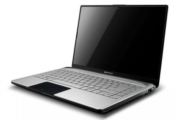 欧宝体育注册电脑系统C盘空间不够用,如何扩容?