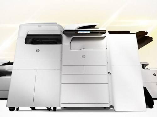 欧宝体育注册复印机的电气结构