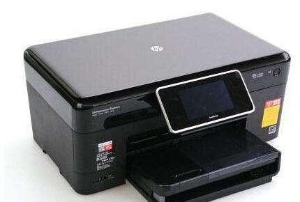 意外丨用网线直连打印机也能实现打印,你知道吗?