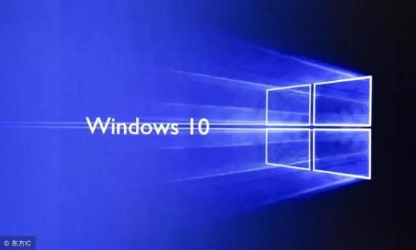 租賃電腦windows盜版系統國內泛濫成災,為何微軟都不敢追究