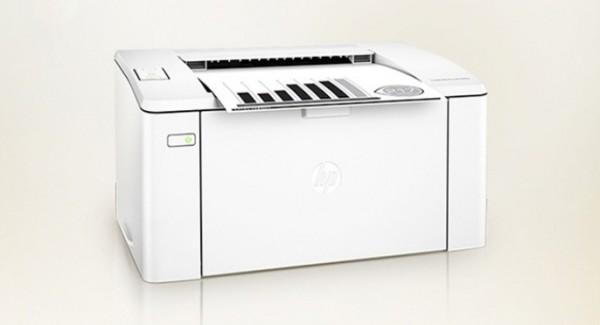租赁打印机必须了解的3个小贴士