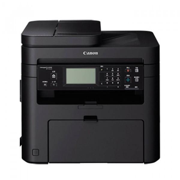 喷墨打印机发展史