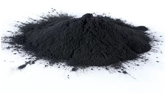租賃的打印機,碳粉會有危害嗎?