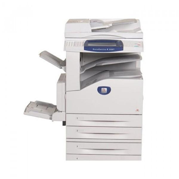 租賃打印機,如何進行后期的日常清潔保養?