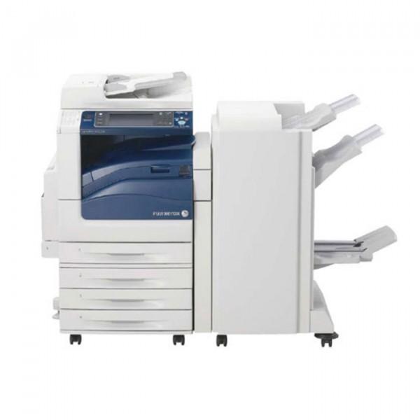 租赁打印机,有哪些好用的墨水?