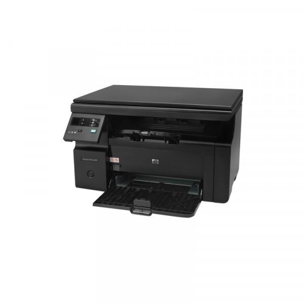 租赁打印机,人人租机教你如何分类打印机