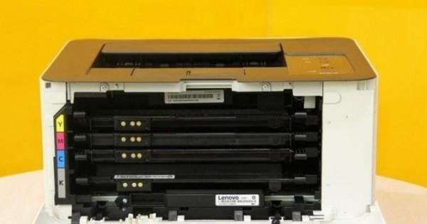 打印机耗材有哪一些?人人租机给你讲解