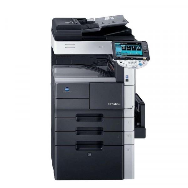 租赁打印机,硒鼓什么时间用完了,你知道吗?