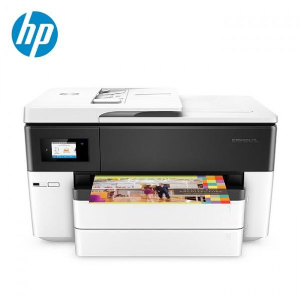 小租告訴你:家庭噴墨打印機怎樣保養維護。