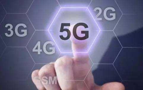 小租告诉你:现在5G手机哪家技术最强!