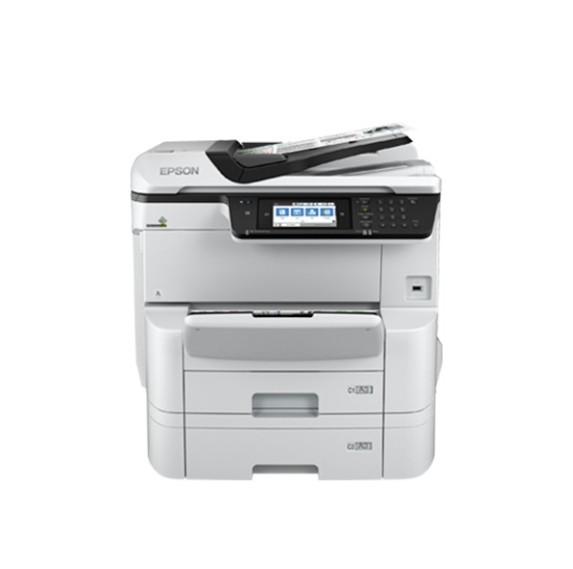 小租告訴你:打印機的好與壞它們說了才算!