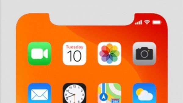 新iPhone将调整起步内存,人人租机什么时候可以租呢?