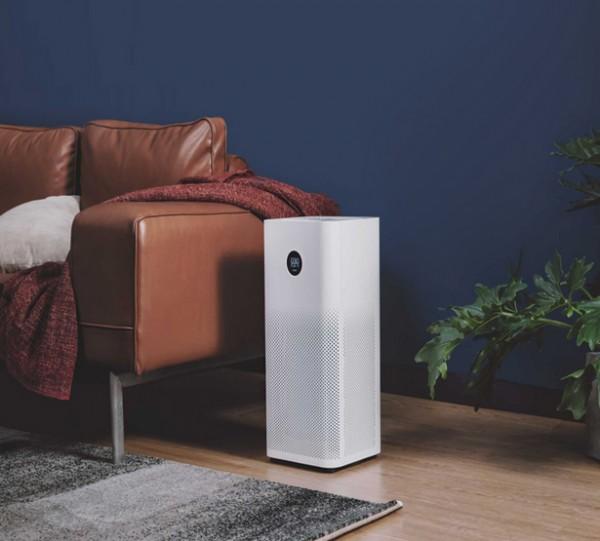 小租小知识:空气净化器都有哪些分类?