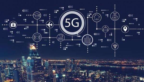2019有沒必要買5G手機?