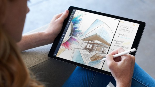 iPad這些隱藏功能,你都知道哪些?