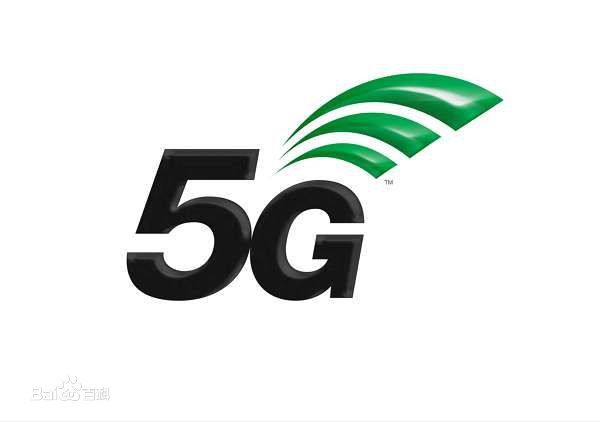 5G手机将带来新的用户体验:预计明年降到2000元左右