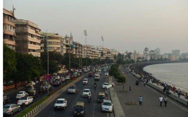 """印度千禧一代兴起""""租生活"""" 从家具到手机全选择租用"""