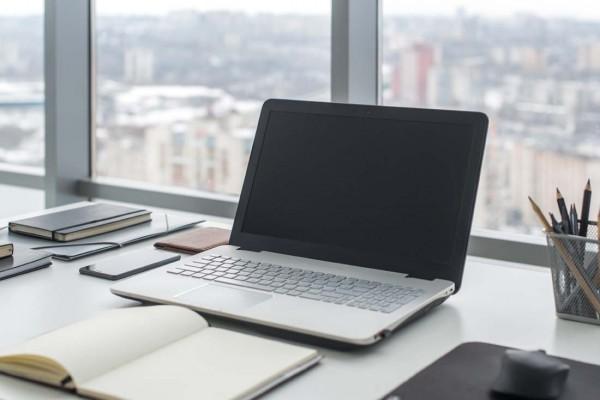 憑什么,讓電腦辦公成了你的競爭力?一招搞定輕資本運營