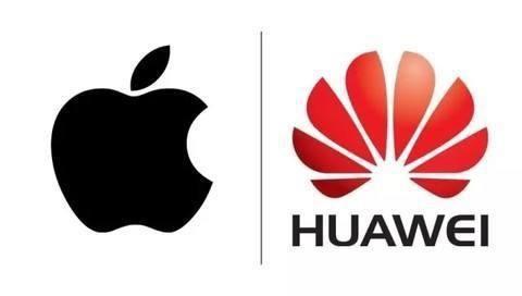 人人租机|华为Mate40断货,iPhone 或下架微信,你更看好谁?