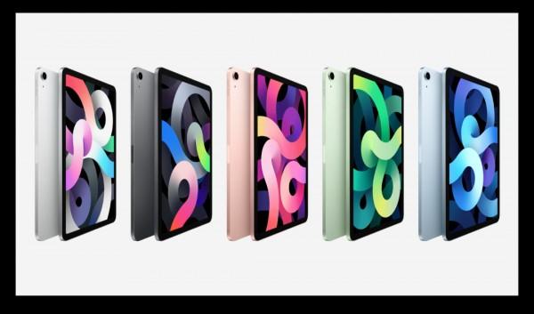 人人租機|打破10億iPhone用戶期待,蘋果iPhone 12為何屢次失約?