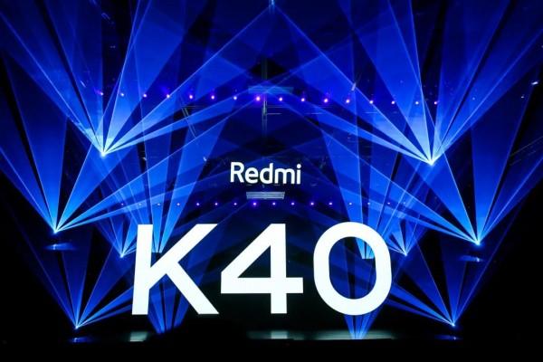 人人租機|Redmi K40系列體驗:1999元起售就真的香嗎?