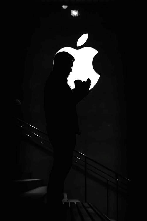 人人租機|iPhone,是這個時代的產物嗎?