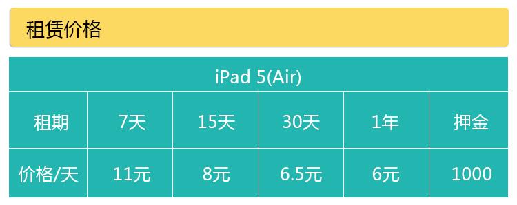 iPad-5(Air).jpg