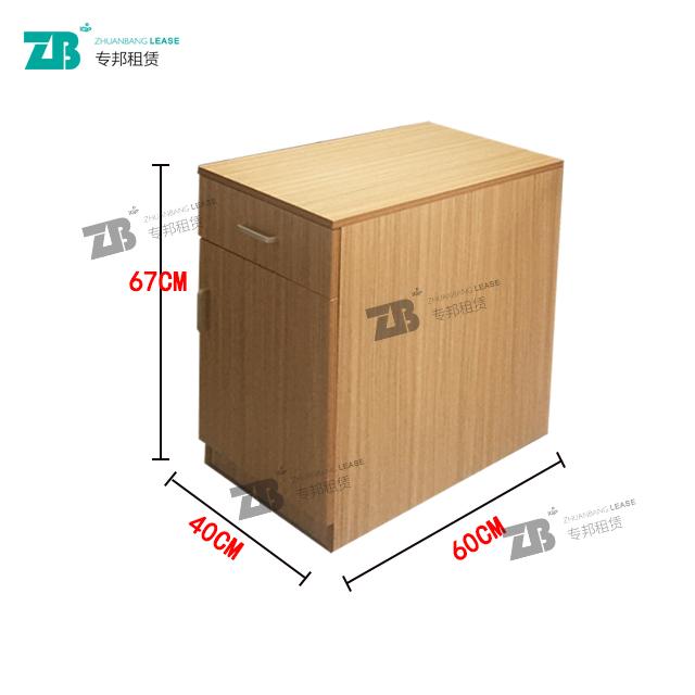 小柜子首图2.jpg