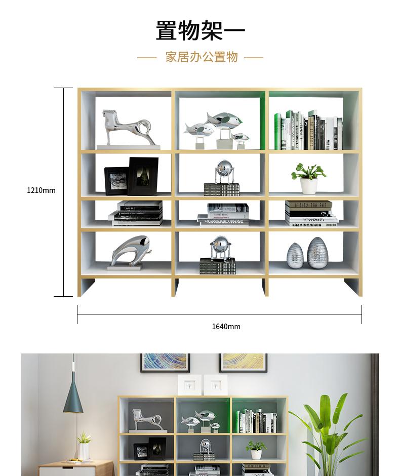 WeChat_1544152929.jpeg