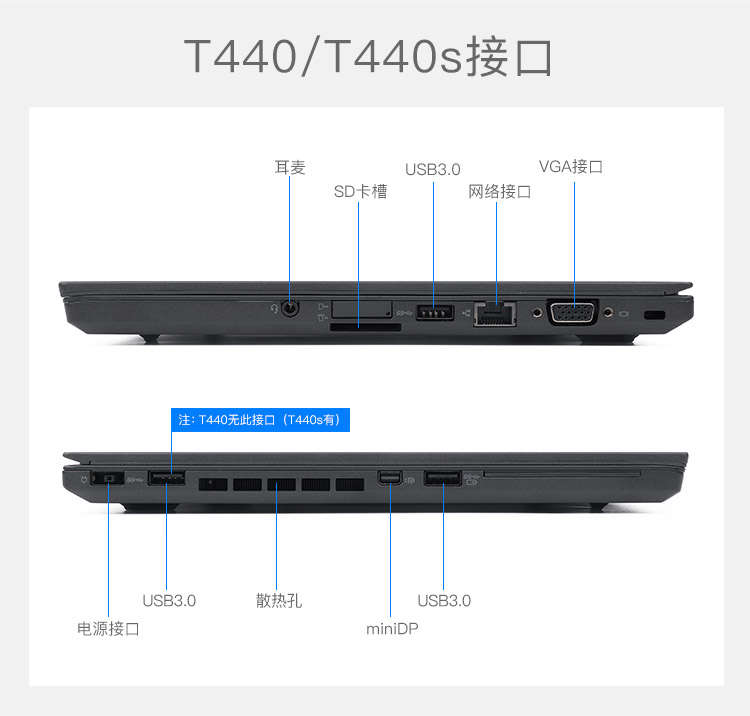 T440s_19.jpg