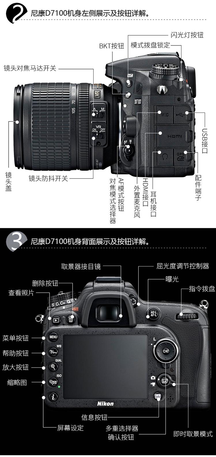 尼康D3200_03.jpg