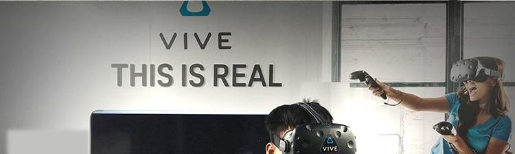 VR_08.jpg