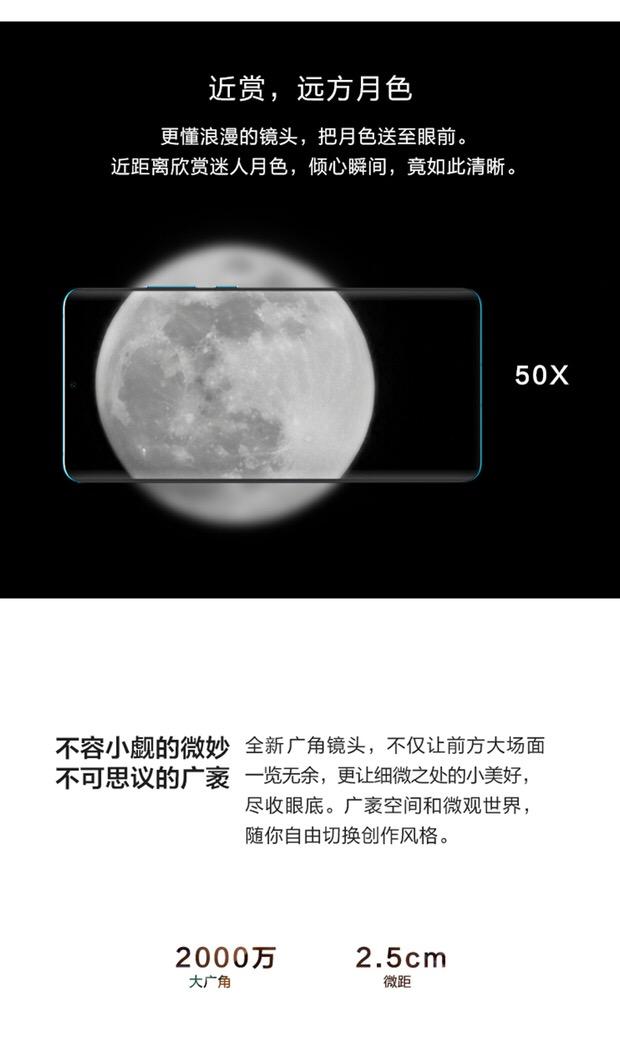 微信图片_201905291105079.jpg