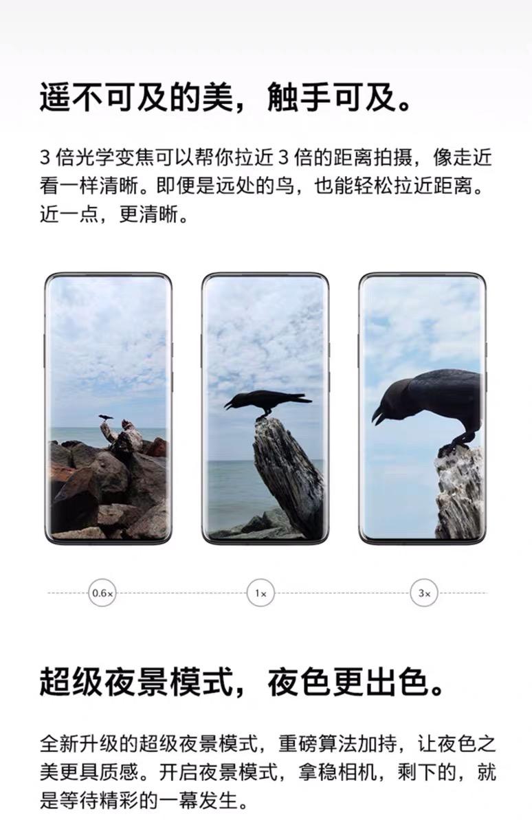 微信图片_201905291142319.jpg