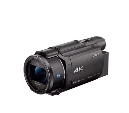 AX40.png