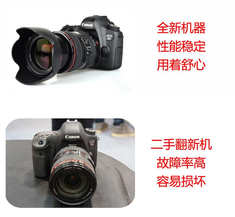 AX40 DV 2.jpg