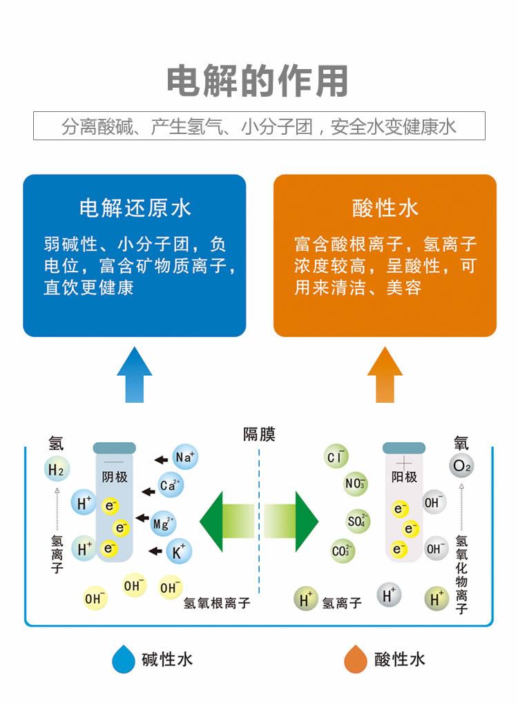 云川A530欧宝体育注册详情21_r4_c1_s1.jpg