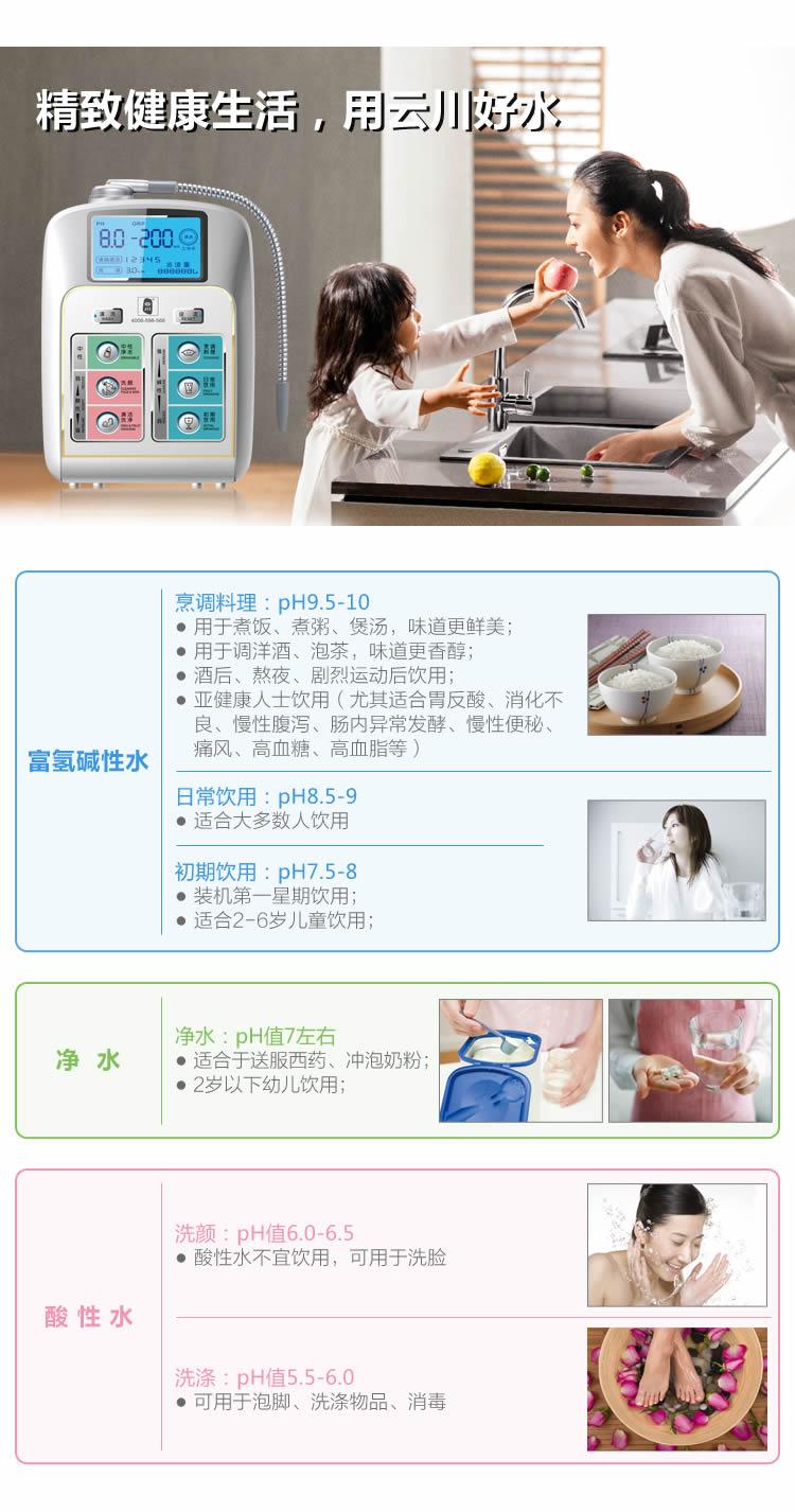 云川A530欧宝体育注册详情21_r6_c1_s1.jpg