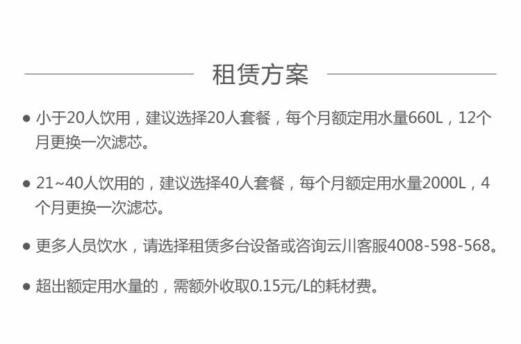 云川A530欧宝体育注册详情21_r14_c1_s1.jpg
