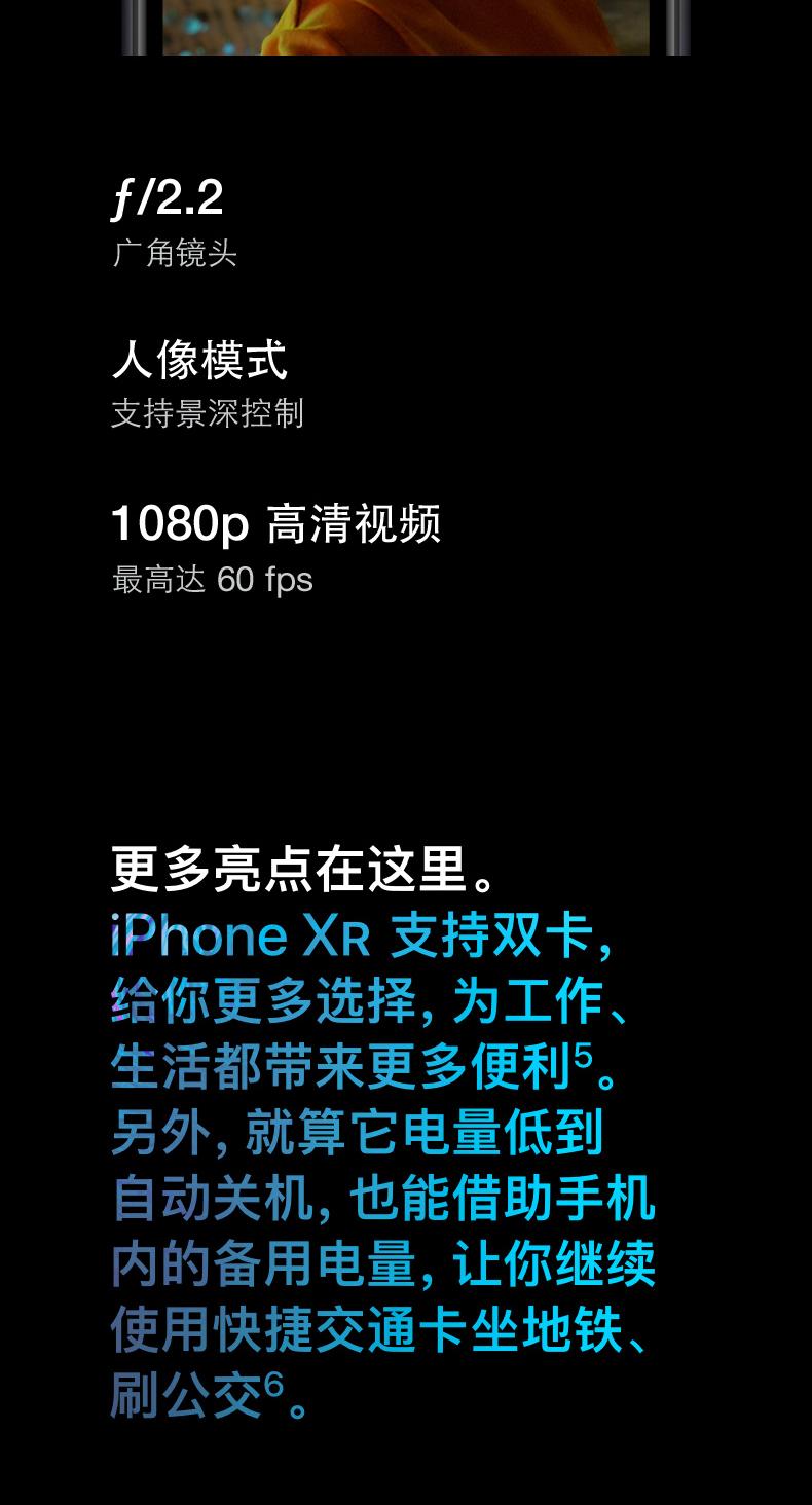 O1CN011IOuaakTwTT8mXe_!!2616970884.jpg