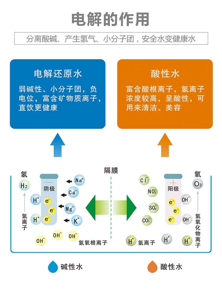 云川A526租賃詳情2_04.jpg