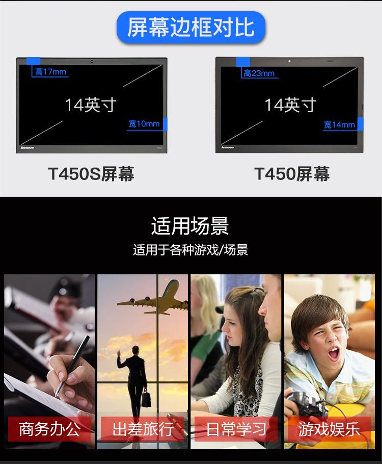 T450加強版_09.jpg